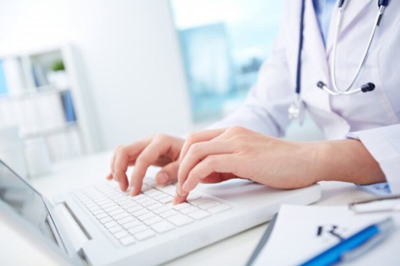Why Is Outsourcing Medical Billing Services Becoming A Rising Trend?