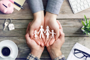 Why a Single Person Might Need Life Insurance?