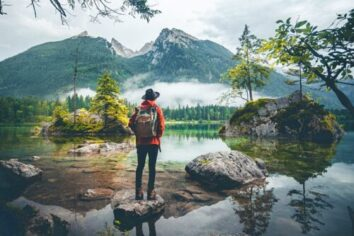 Travel Insurance: Why It's Essential For Seniors