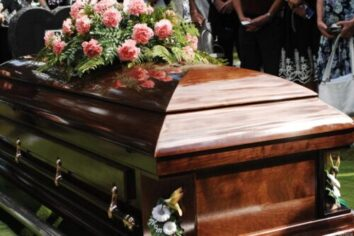 Funeral Bill Shock: How Funeral Costs Have Risen Again