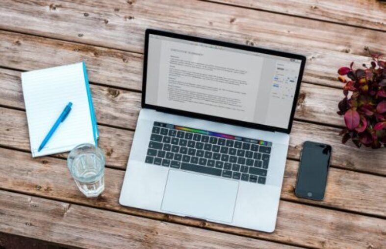 Working from Home? Here Are Some Tips to Make the Most of It
