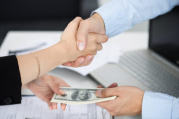 Top 4 Loan Options for People with Bad Credit