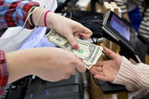 The Psychology Of Consumer Spending