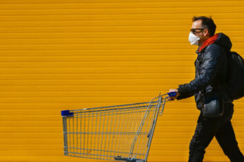 How the Pandemic Impacted Our Spending